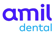 Amil Dental  | Advogados